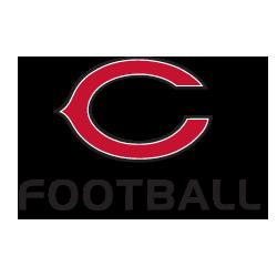 Centennial Football