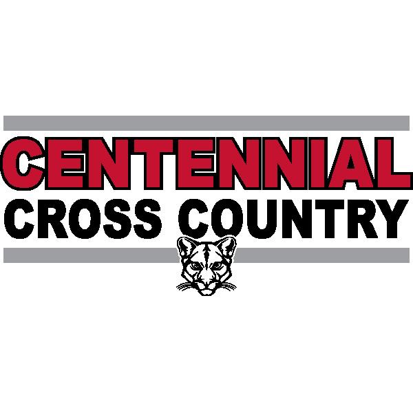 Centennial Cross Country
