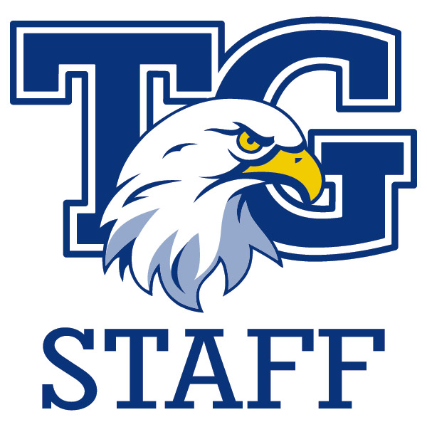 Totino Grace High School Staff