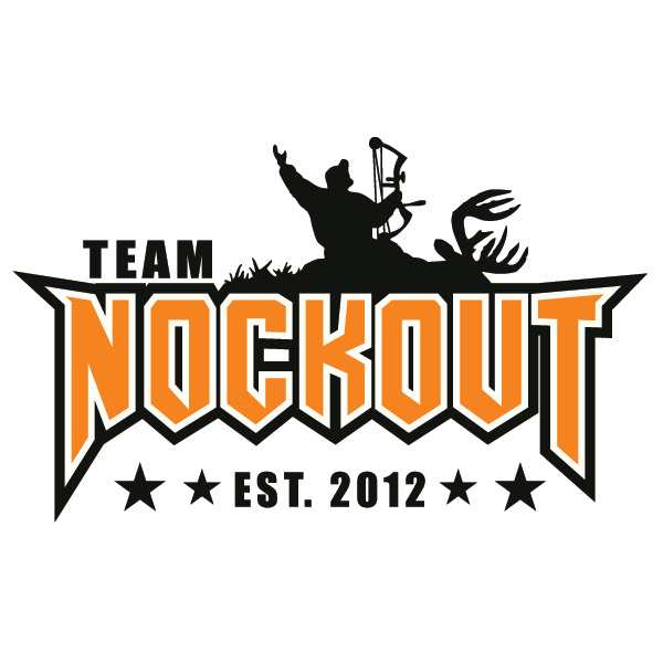 Team Nockout