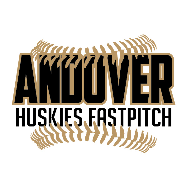 Andover Fastpitch