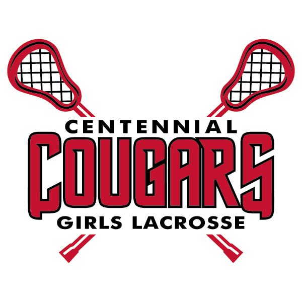 Centennial Girls LaCrosse