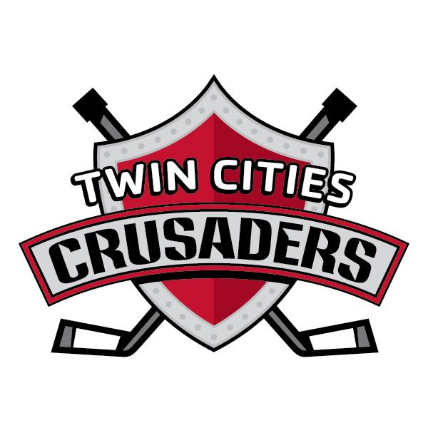 Twin Cities Crusaders Hockey