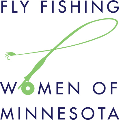 Fly Fishing Women of Minnesota