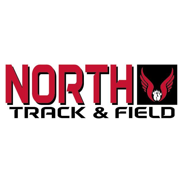 North Track & Field 2017