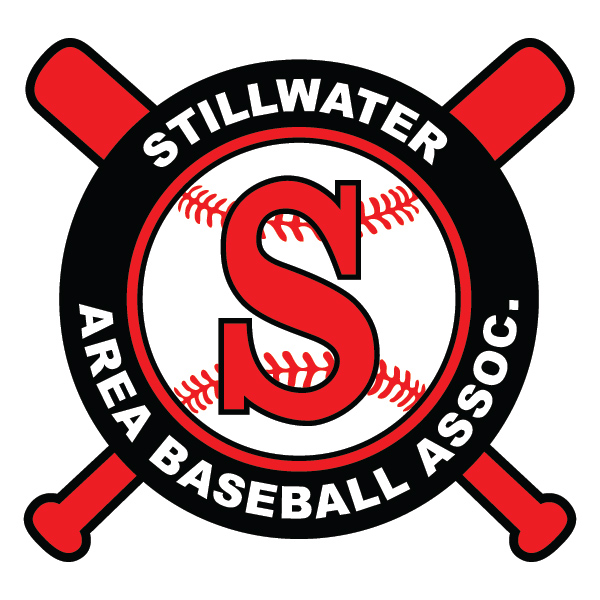 Stillwater Area Baseball