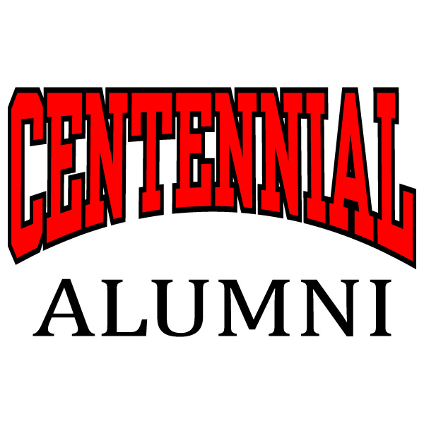 Centennial Alumni