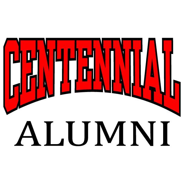 Centennial Alumni