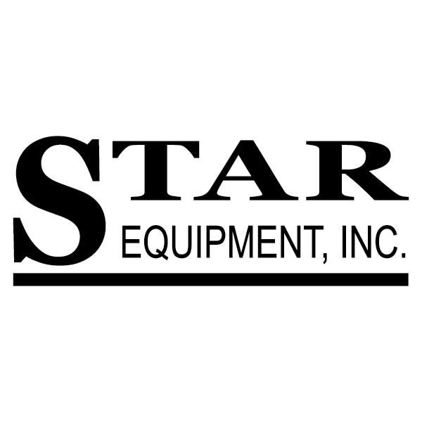 Star Equipment