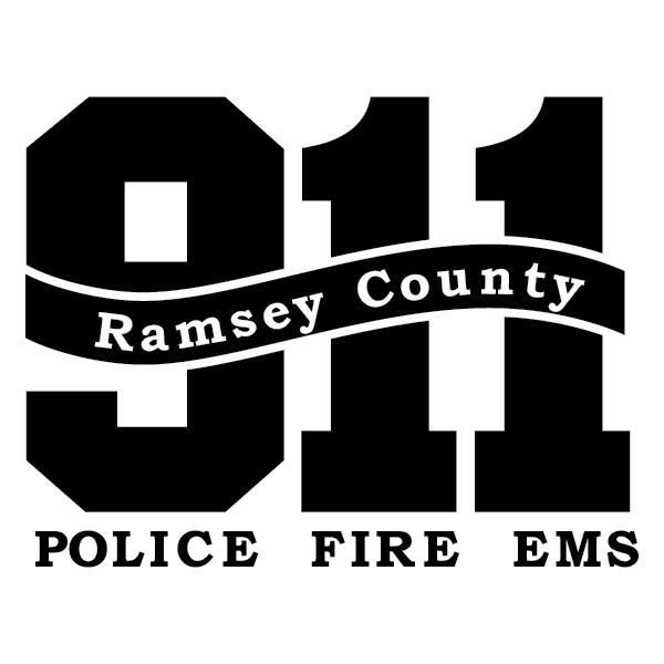 Ramsey County ECC