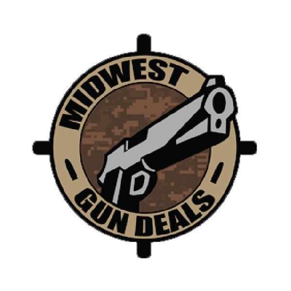 Midwest Gun Deals