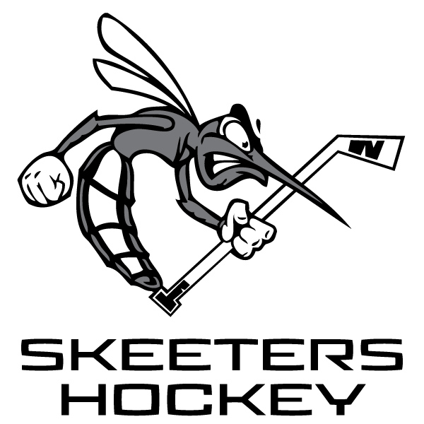 Skeeters Hockey