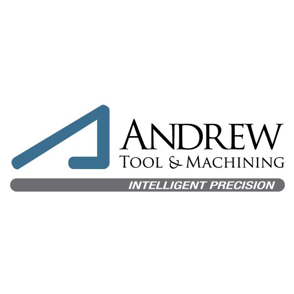 Andrew Tool