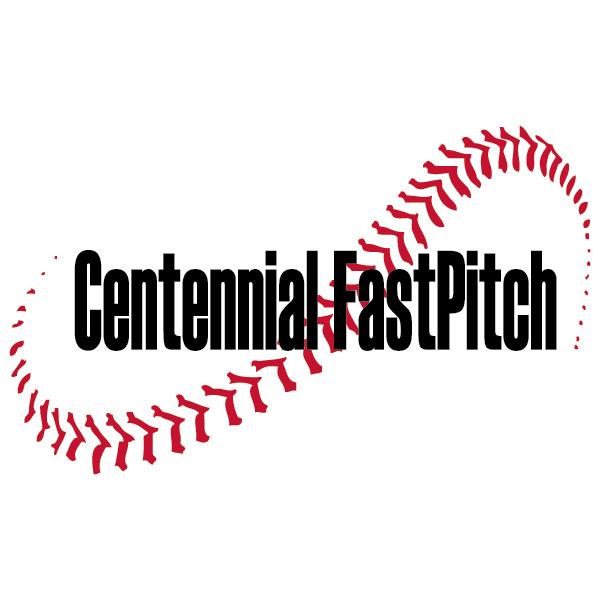 Centennial Fastpitch 2018