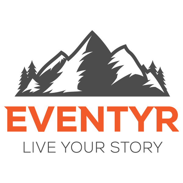 Eventyr