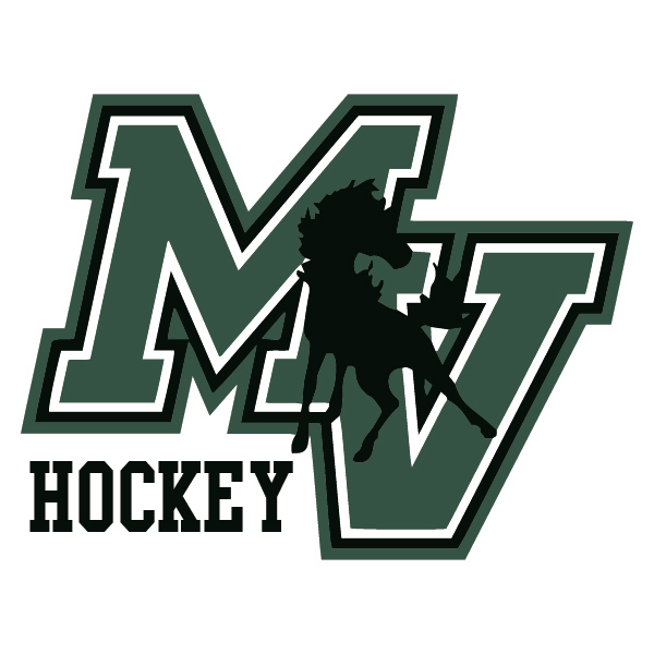 Mounds View Boys Hockey