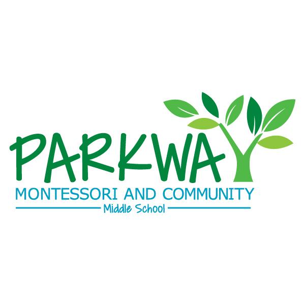 Parkway Montessori Middle School