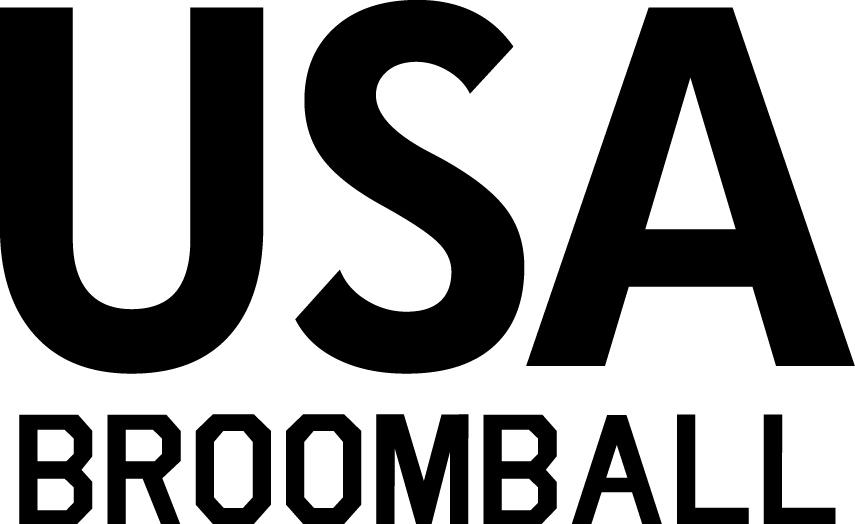 USA Broomball