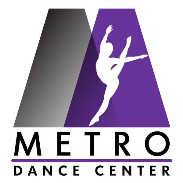 Metro Dance Center