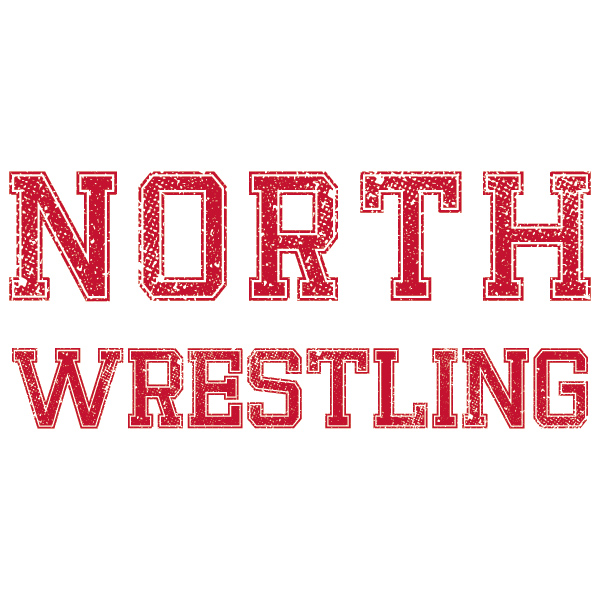 North High School Wrestling