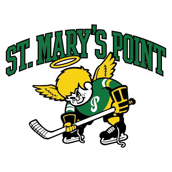 St. Mary's Point Hockey