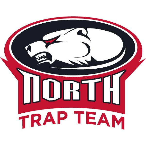 North High School Trap Team