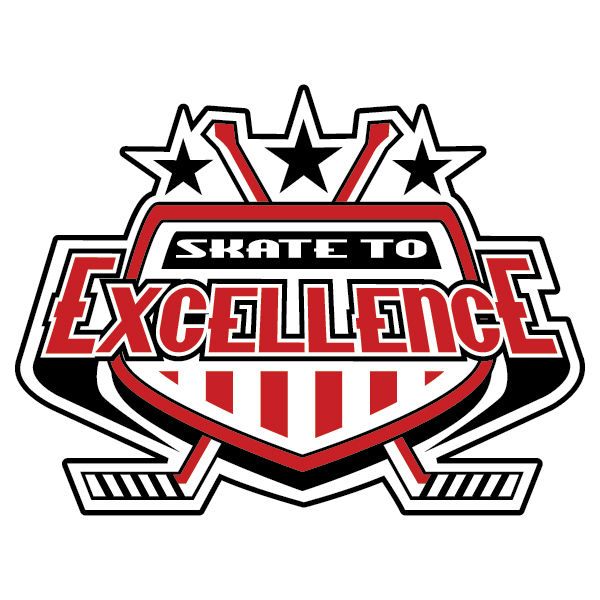 Skate to Excellence