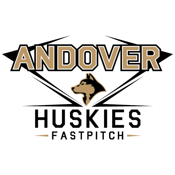 Andover Fastpitch 2018