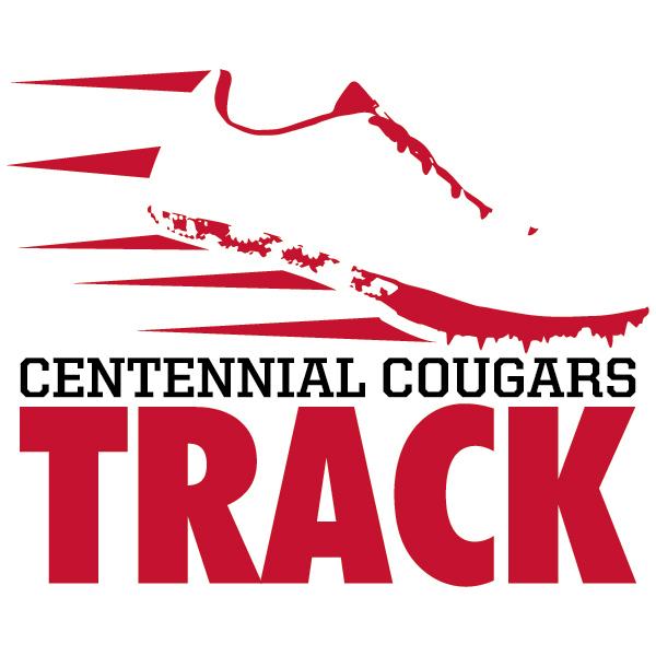 Centennial Track 2018