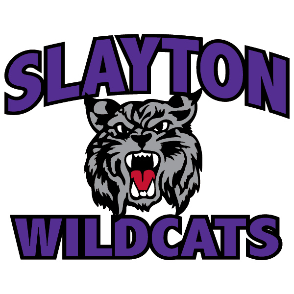 Slayton Wildcats Alumni