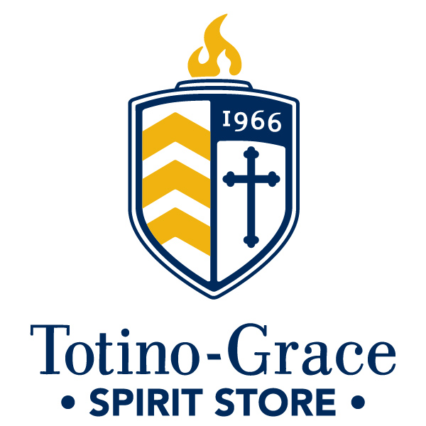 Totino-Grace School Store