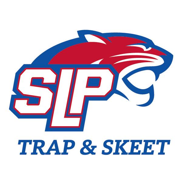 Spring Lake Park Trap and Skeet