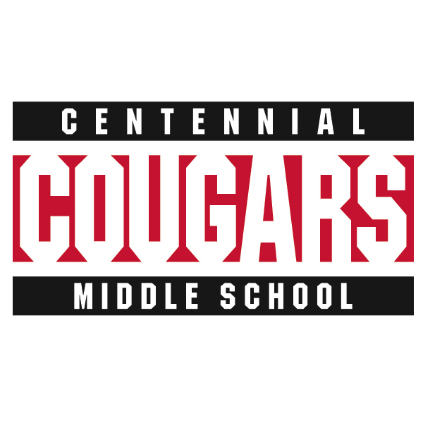 Centennial Middle School Spirit Store