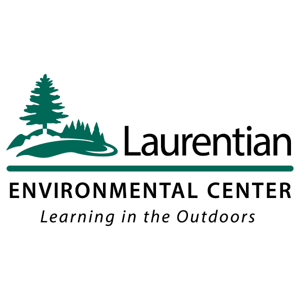 Laurentian Environmental Center