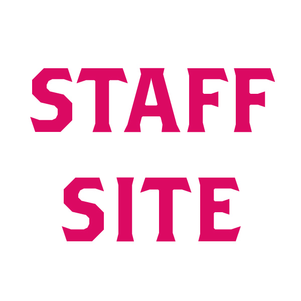 MICC Staff Site