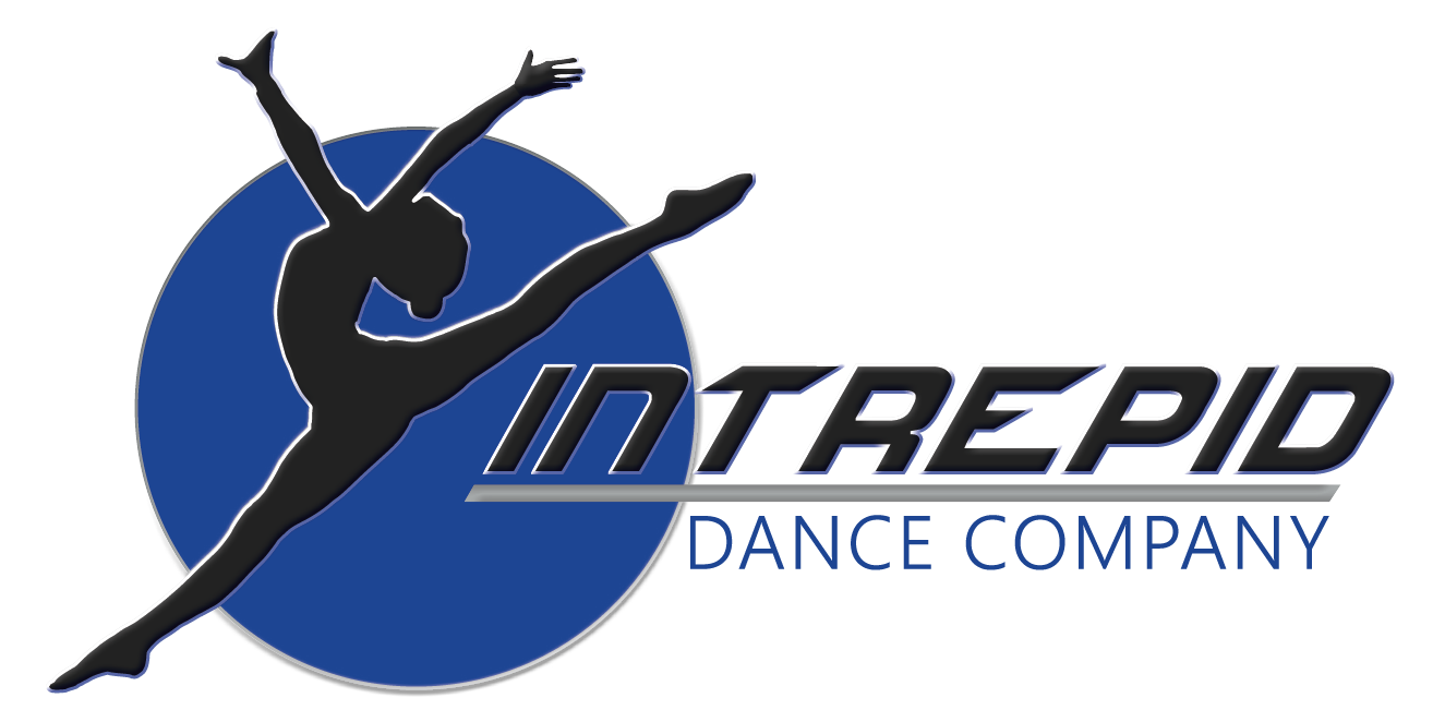 Intrepid Dance Company