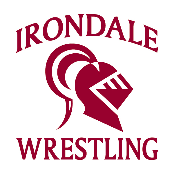 Irondale High School Wrestling