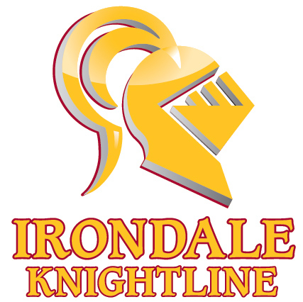 Irondale Knightline