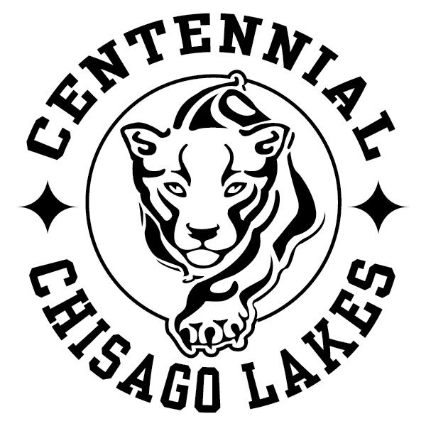Centennial-Chisago Lakes Prowl Hockey