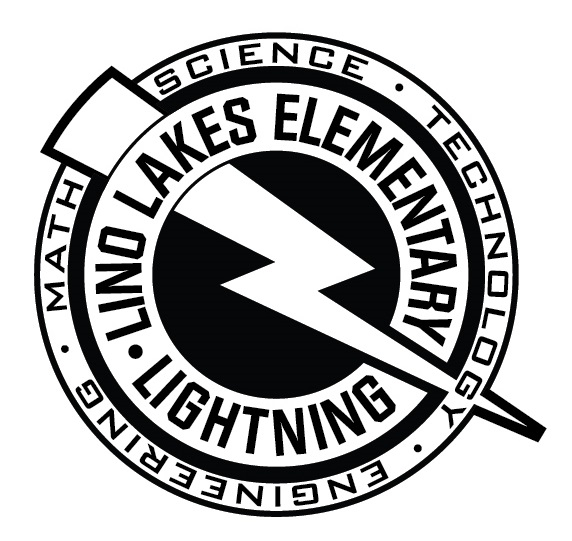 Lino Lakes Elementary STEM School