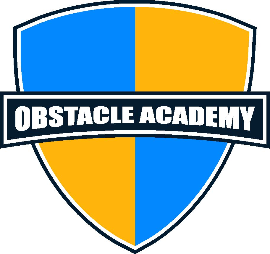 Obstacle Academy