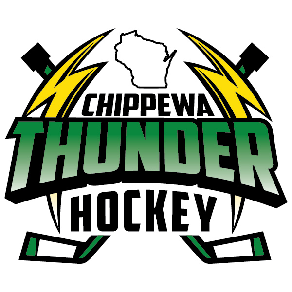 Chippewa Thunder Hockey