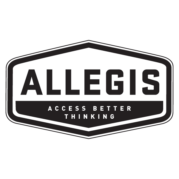 Allegis Employee Store