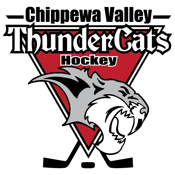 Chippewa Valley Thundercats