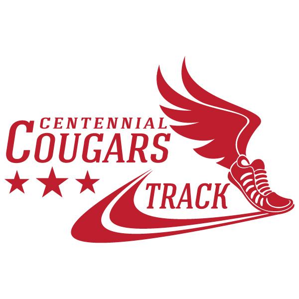 Centennial Track 2019