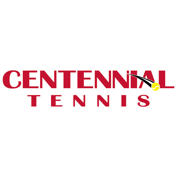 Centennial High School Boy's Tennis