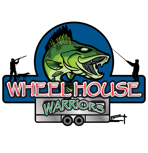 Wheelhouse Warriors