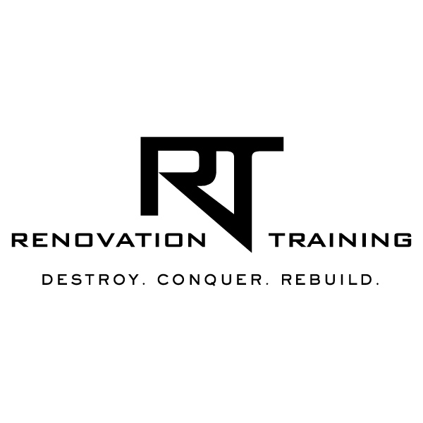Renovation Training