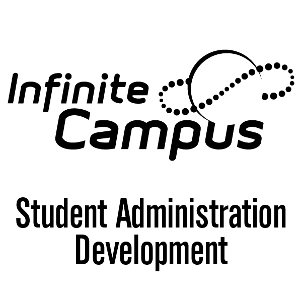 Infinite Campus Student Administration Development
