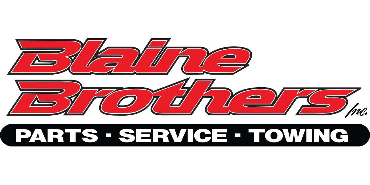 Blaine Brothers Sales Staff Site